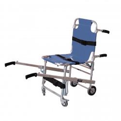 Scaun de transport pacienti...