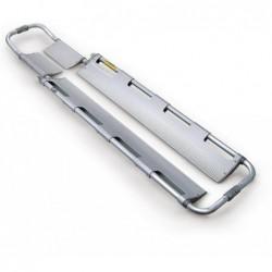 Targa lopata aluminiu