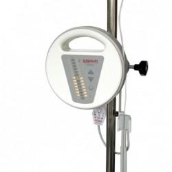Aparat de incalzire si administare sange si fluide Biegler model BW685
