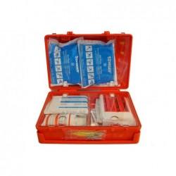 Kit pentru amputatii (replantare) in cutie rigida SN-CD