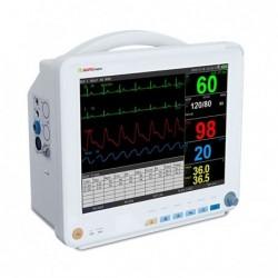 Monitor pentru functii vitale 12 inch