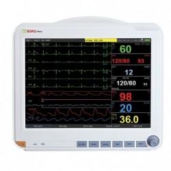 Monitor pentru functii vitale 15 inch