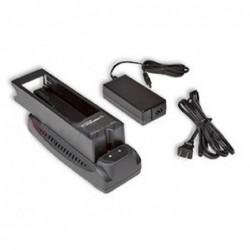 Incarcator pentru baterie defibrilator LIFEPAK 1000