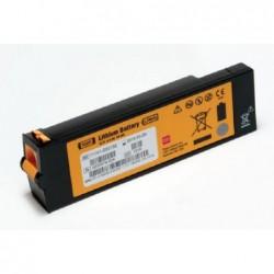 Baterie nereincarcabila LiIon de rezerva pentru defibrilator LIFEPAK 1000