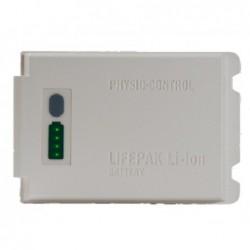 Acumulator original Li-ion 7.2Ah pentru defibrilator LIFEPAK 12