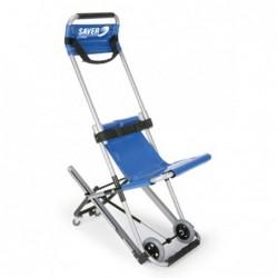 Scaun pentru evacuare pacienti pe scari