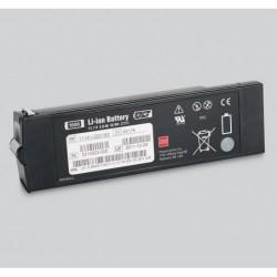 Baterie reincarcabila originala (acumulator) pentru defibrilator LIFEPAK 1000