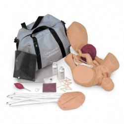 Manechin obstetrical