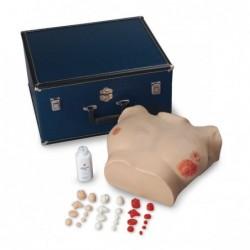 Simulator Avansat pentru Examinarea Sânilor Life/form®