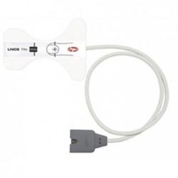 Senzor pulsoximetrie copil intre 10-50 kg