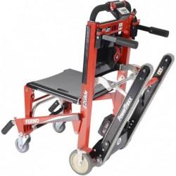 Scaun motorizat pentru transport pe scari EZ Glide- PowerTraxx