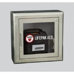Cutie de perete pentru defibrilatorul AED