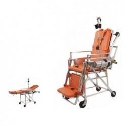 Targa-scaun Ferno-Flex