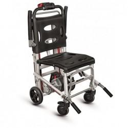 Scaun motorizat pentru transport pe scari Extra Ergolift