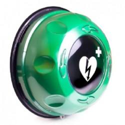 Cutie de perete Rotaid Plus pentru defibrilatorul AED