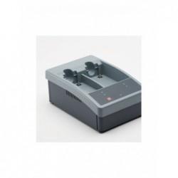 Incarcator Li-ion pentru baterie defibrilator LIFEPAK 15