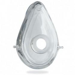 Masca ventilatie silicon marimea 5