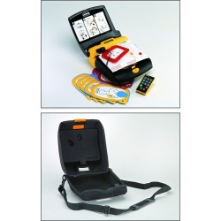 Trainer AED Lifepak CR-T