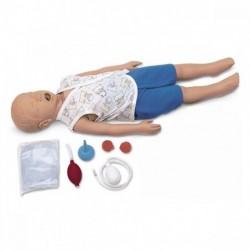 CPR Timmy™ - manechin resuscitare copil 3 ani