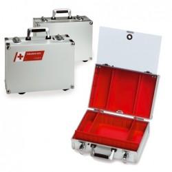 Valiza aluminiu PARAMEDIC-BOX