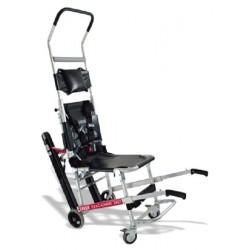 Scaun transport pacienti pe scari