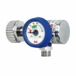 Reductor presiune oxigen Medireg II