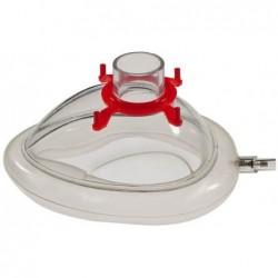 Masca CPAP de unica folosinta