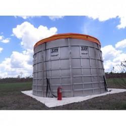 Heliwell - Rezervor portabil de apa