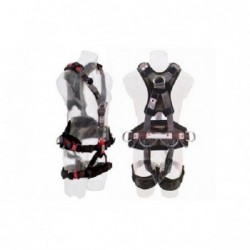 Hamuri de ridicare/ harnasament Centrepoint II Full Body Harness