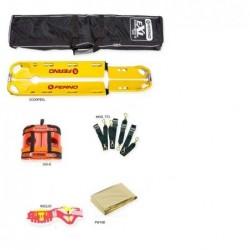Kit pentru salvare cu elicopterul