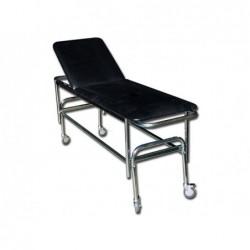 Targa pentru transportul pacientilor in spital