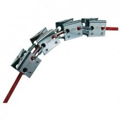Protectie coarda Roll Module