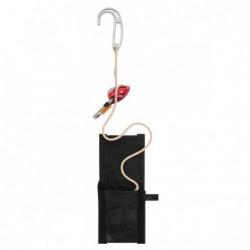 EXO AP HOOK - Dispozitiv individual de salvare cu carlig