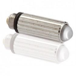 Bec de schimb pentru lame laringoscop standard marimile 0 - 1