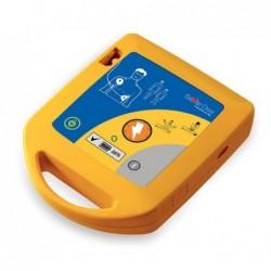 Defibrilator AED semi-automat Saver One Standard