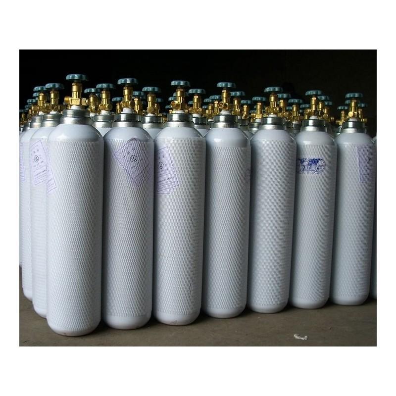 Butelie Oxigen 5 litri
